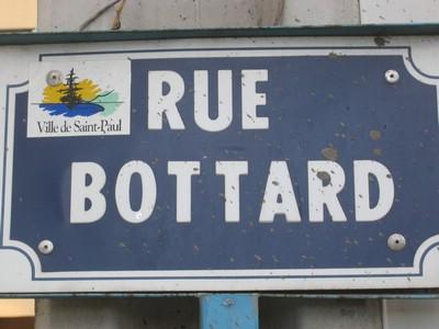 Saint-Gilles les Bains (Réunion)