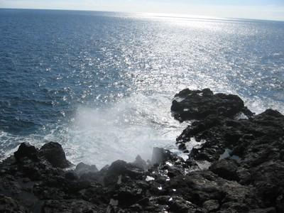 Côte ouest (Réunion)