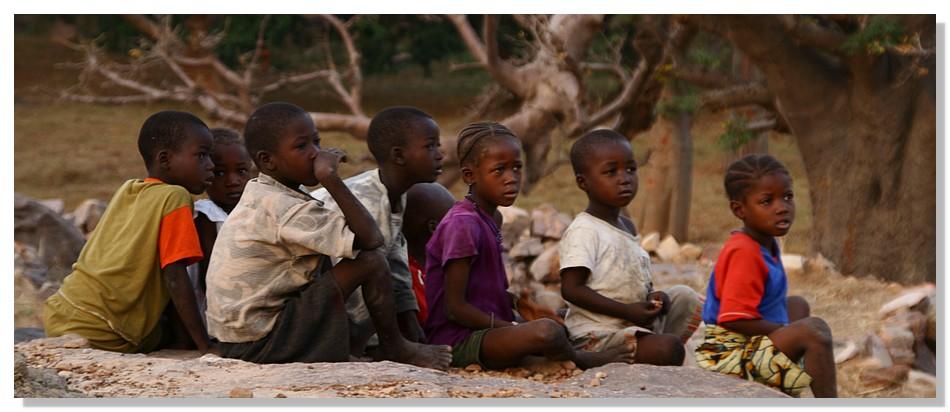 Sangha (Mali)