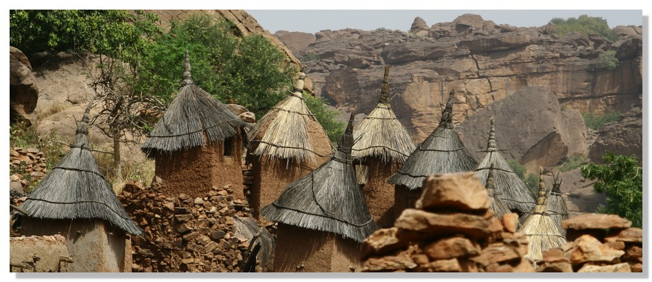 Tiogou (Mali)