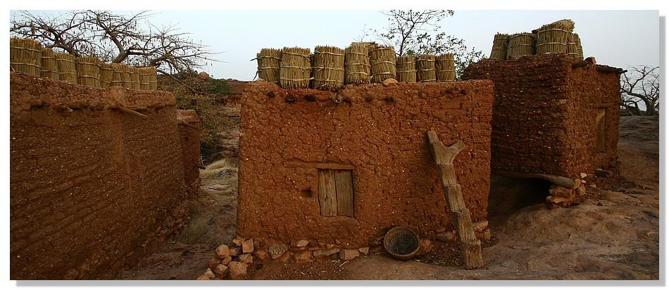 Kaoli (Mali)