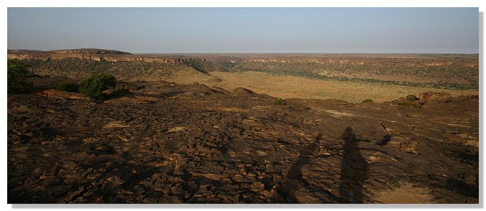 Youga Piri (Mali)