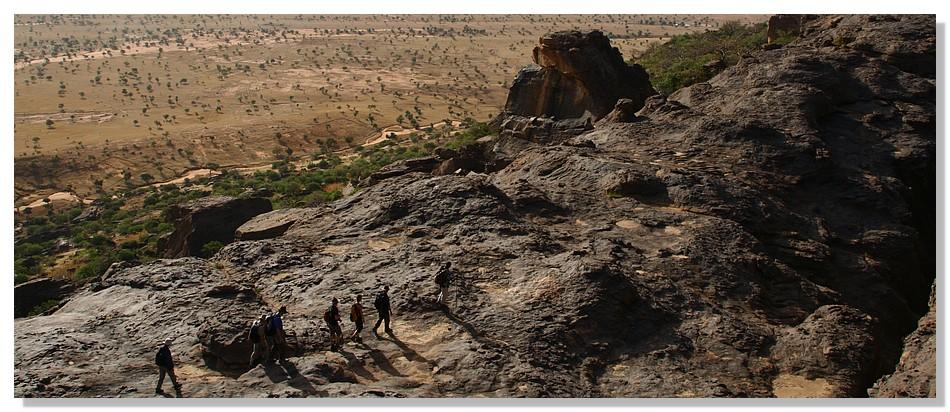 Les Trois Youga (Mali)