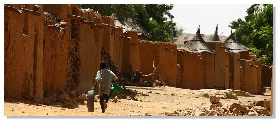 Kundu (Mali)
