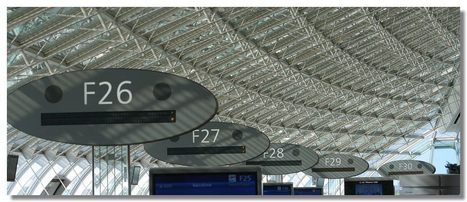 2007-04-08_16-50-42_EOS350DC