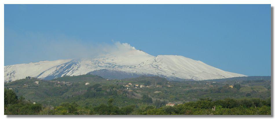Catane (Sicile)