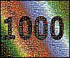 La milli�me image du jour de VADO